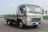 Camion vigoroso della Hyundai