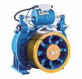 Waren-Höhenruder-Zugkraft-Maschine