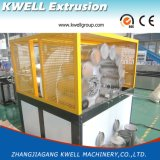 Belüftung-faserverstärkte Schlauch-Strangpresßling-Zeile, Garten-Schlauch-Produktions-Maschine