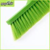 Alto cepillo de la nieve de la herramienta de la limpieza de la cantidad básico
