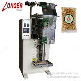 Macchina imballatrice automatica professionale dei semi di girasole della macchina imballatrice del seme