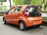 Automobile elettrica pratica di disegno di modo con 4 rotelle