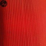 El tejido de poliéster secador para el papel que hace la máquina
