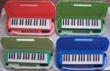 OEM ODM verstrekte de Piano Melodica van 37 Sleutels voor Verkoop
