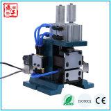 Noyau multi semi automatique de verticale et machine éliminante de câble électrique