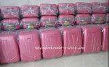 "ABS Hardcase 2の車輪のスーツケースの荷物直立した20 "" 23 "" 26 "" 3PCS/Set"