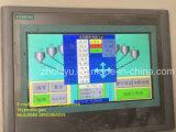 PE van pp Additieven die Machine groeperen aan de Mixer van pvc