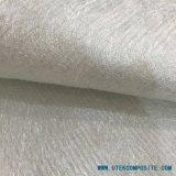 閉じる型のための1450GSMガラス繊維の樹脂の注入のマット