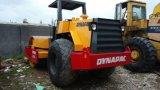 Compacteur initial utilisé de la Suède Dynapac Ca30d à vendre