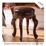 Ruifuxiang silla cómoda para vestir la mesa (G318)