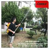 20L de Pomp van de Hand van de bosbouw & de BrandbestrijdingsApparatuur van de Rugzak