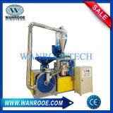 Het goede Type LLDPE van Schijf/PE Pulverizer van het Poeder van Retormolding Micronizer Plastic