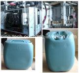 Химикат Barrels машина дуновения штрангя-прессовани барабанчиков отливая в форму/пластичное машинное оборудование дуя прессформы