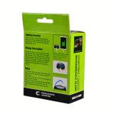 LED 천막 빛 USB 충전기 휴대용 손전등 재충전용 LED 야영 빛
