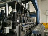 Machine de soufflage en plastique pour la médecine bouteille