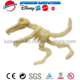 Белка Ice Mold пластмассовые игрушки для детей поощрения