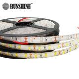 SMD5630 60LEDs 15W/M, flexibles LED-Streifen-Licht