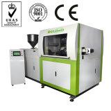 Bouteille en plastique Full-Automatic PAC dans la machine de moulage par compression Multwin, Shenzhen