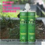 Lechada de epoxy de alta resistencia del azulejo de la resina adhesiva de la fabricación de los productos de la reparación de la Anti-Grieta