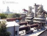 Низкая цена Professional Известь гидратированная завода машины