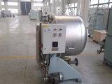 Wasser 10ppm Platte-Typ Süßwasser-Generator für Verkäufe