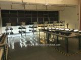 150 Вт 200W Взрывозащищенный корпус светодиодный светильник с 5 года гарантии