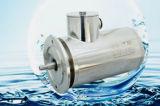 AC monofásico e trifásico Motor eléctrico de indução