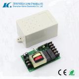 Interruptor teledirigido sin hilos universal Kl-K211 del uso LED RF