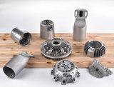 Apex moulage sous pression en aluminium