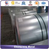 建築材料のPrepainted鋼鉄コイル(CZ-G09)
