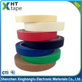 Защитная клейкая лента для покраски автомобилей