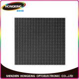 Hübsche und farbenreiche Bildschirmanzeige LED-P7.62 für Innen