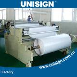 La impresión de la pegatina de vinilo autoadhesivo 120g/140gsm