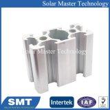 China Wholesale 2040 Perfil de extrusión de aluminio para la ventana de la puerta/.