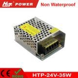 modulo chiaro Htp del tabellone di 24V 1.5A 35W LED