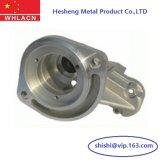 Válvulas electromagnéticas del control del bastidor de inversión del acero inoxidable