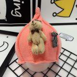 Пользовательские моды Beanie зимой с Red Hat