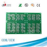 I circuiti stampato su ordinazione di alta precisione scelgono il doppio PWB a più strati