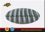 El coche auto parte 17801-21050 1780121050 filtro de aire de 17801-0d060 178010d060 para Toyota