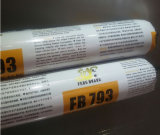 Fb793 100%材料はシリコーンの密封剤をインポートした