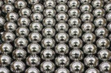 0.5mm de Kleine Ballen van het Roestvrij staal van de Precisie voor het Gebruik van de Ballpoint