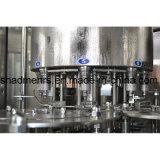 Machine à emballer pure de l'eau Cgf24248