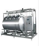 300L-2000L CIP 기계 CIP 시스템 1000L CIP 작은 CIP 기계
