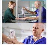 Горячая продажа больницу медицинские портативные ключе Finder