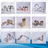 Verbinding van de Overgang van de Bekleding van het aluminium/van het Staal de Explosieve