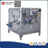 Empaquetadora modelo de las palomitas de microonda del fabricante de Kedi China