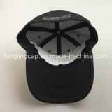Шесть панели Пике сетка спандекс поле для гольфа установки Red Hat