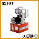Pompe hydraulique électrique ultra à haute pression de Kiet pour les outils hydrauliques
