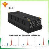 800W Abwechslung LED wachsen Lichter für Veg/Blume, die volles Spektrum LED Beleuchtung wachsen