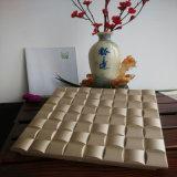 El panel de pared 3D para la decoración del hogar